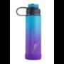 EcoVessel Boulder Bottle (Multiple Colors)