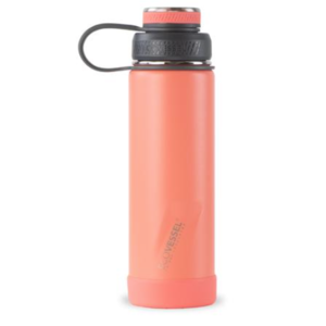 EcoVessel Boulder Bottle