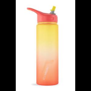 EcoVessel Wave Bottle