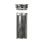 EcoVessel Replacement Strainer/ Infuser