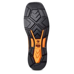 Ariat Workhog XT Patriot H20 Carbon Toe