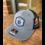 Richardson Hats Nantahala NF Smokey Patch Hat