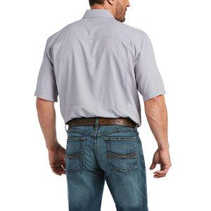 Ariat Men's VentTek Outbound Short Sleeve