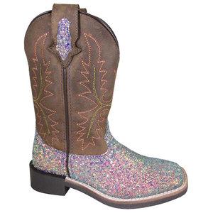 Smoky Mountain Boots Ariel