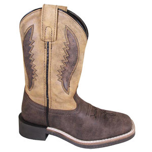 Smoky Mountain Boots Ranger