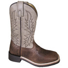 Smoky Mountain Boots Bowie