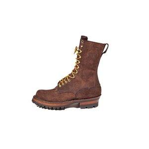 White's Boots Original Smokejumper