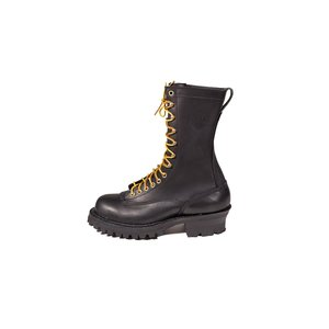 White's Boots Lace-To-Toe Smokejumper
