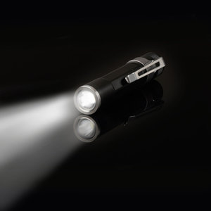 NITE IZE Inova XS LED Flashlight