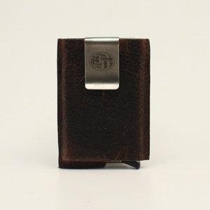 3D Belt Company RFID Block Smart Wallet