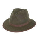 Outback Trading Madison River Hat