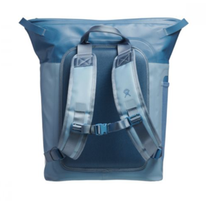 HydroFlask Day Escape Soft Cooler Pack (Multiple Sizes)