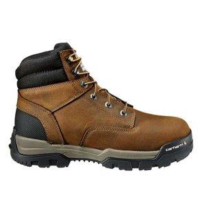 "Carhartt Footwear CME6347 - Ground Force 6"" Comp. Toe"