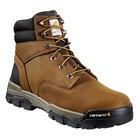 "Carhartt Footwear CME6047 - Ground Force 6"""