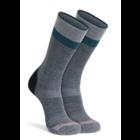 Fox River Lookout Lightweight Sock (Multiple Colors)