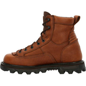 """Rocky Brands Bearclaw 6"""" Un-Insulated"""