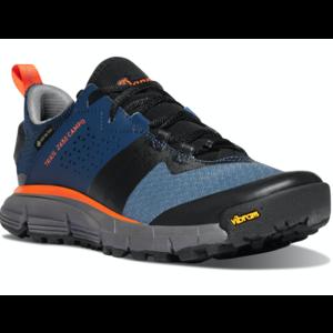 """Danner Men's Trail 2650 Campo 3"""" GTX"""