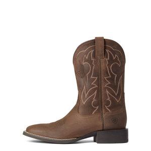 Ariat Sport Outdoor Western Boot