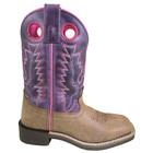 Smoky Mountain Boots Tracie