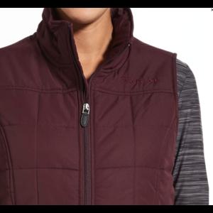 Ariat Women's REAL Crius Vest