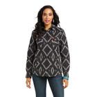 Ariat Women's Pendleton Shirt Jacket