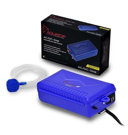 Aquatop Aquatop Breza Battery Powered Aqua Air Pump