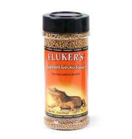Fluker's Crested Gecko Food