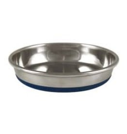 OurPets Durapet Bowl Cat 12oz