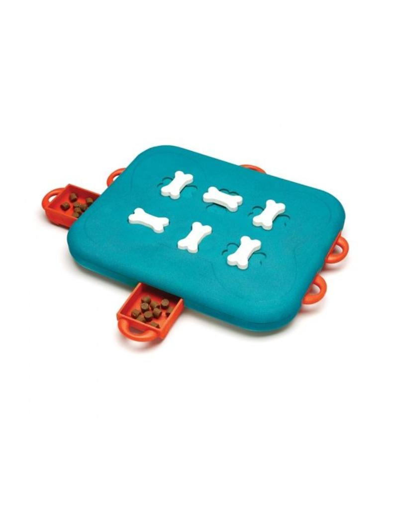Outward Hound Dog Casino Puzzle Level 3