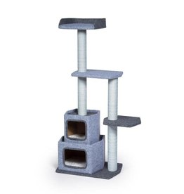 Prevue Pet Products Sky Tower