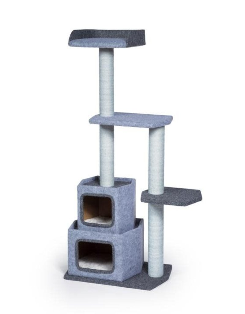 Prevue Pet Products Sky Tower Cat Tree