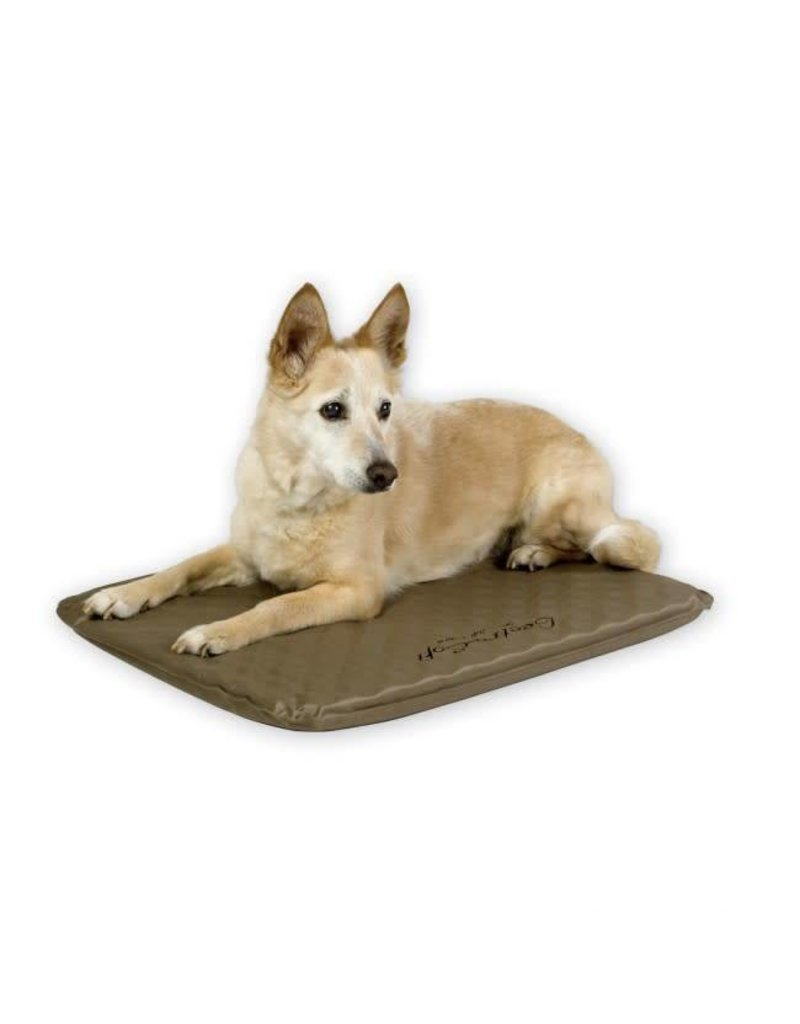K&H Pet Products Lectro-Soft Heated Pet Bed Medium