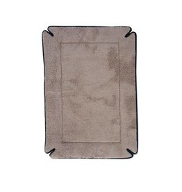 K&H Pet Products Memory Foam Crate Pad XL