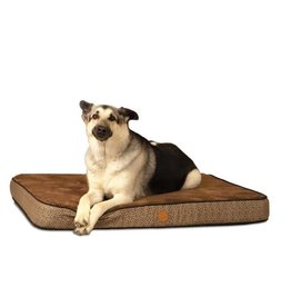 """K&H Pet Products Superior Orthopedic Bed 20""""x30"""""""