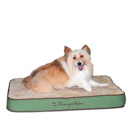 K&H Pet Products Memory Sleeper Md