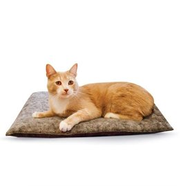 K&H Pet Products Amazin' Kitty Pad 2pk