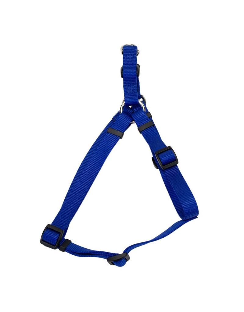 "Coastal Comfort Wrap Harness 1""W 38""L"