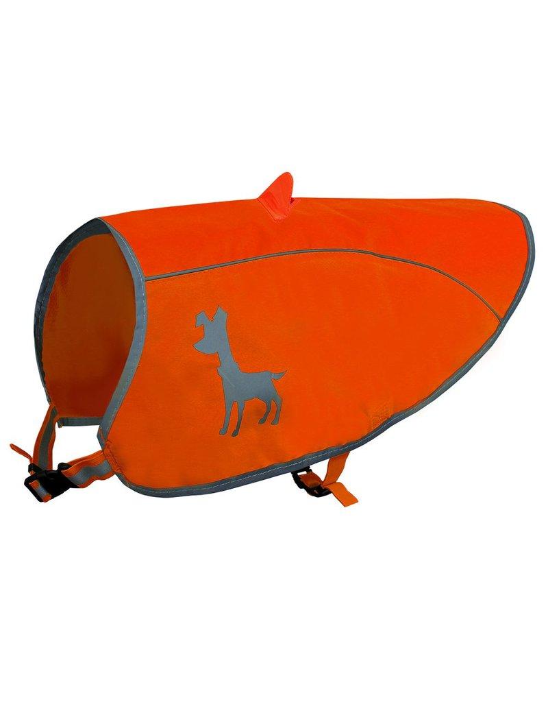 Alcott Dog Safety Vest Large