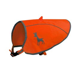 Alcott Dog Safety Vest Medium
