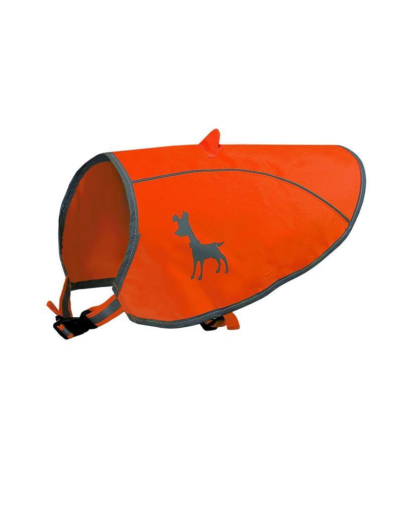 Alcott Dog Safety Vest Medium