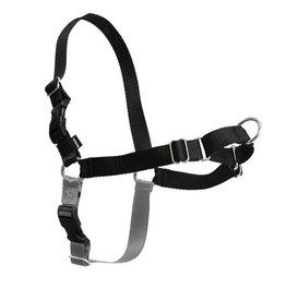 PetSafe Easy Walk Harness Large