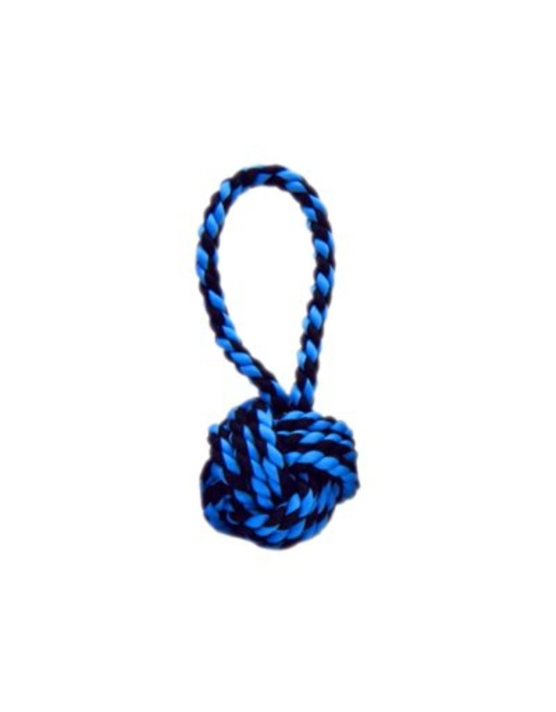 Multipet Nuts for Knots with Tug 6in