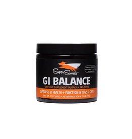 Super Snouts GI Balance