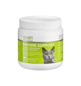 Tomlyn Lysine Supplement Powder 3.5oz