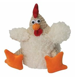 GoDog Checkers Fat Rooster Mini