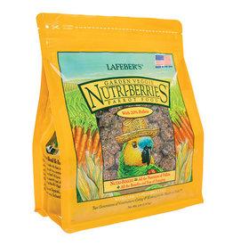 Lafeber Lafeber's  garden veg Nutriberries #3