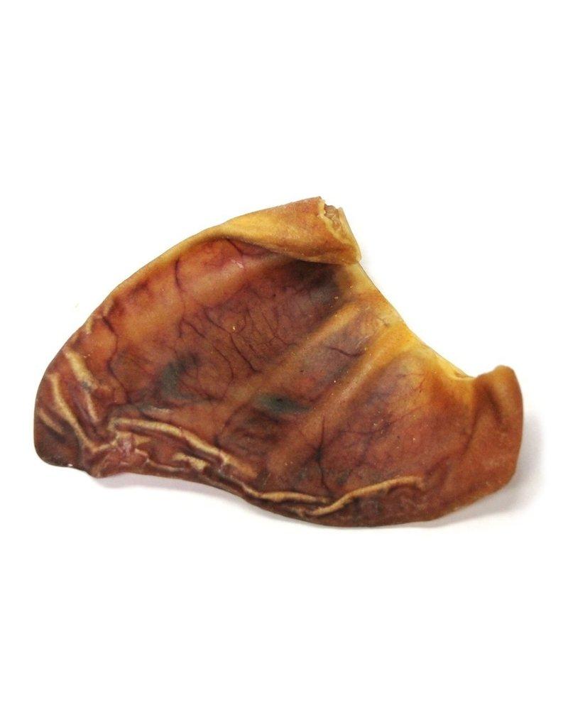 Barkworthies Pig Ear
