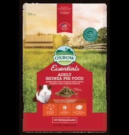 Oxbow Animal Health Essentials Adult Guinea Pig Food 5lb