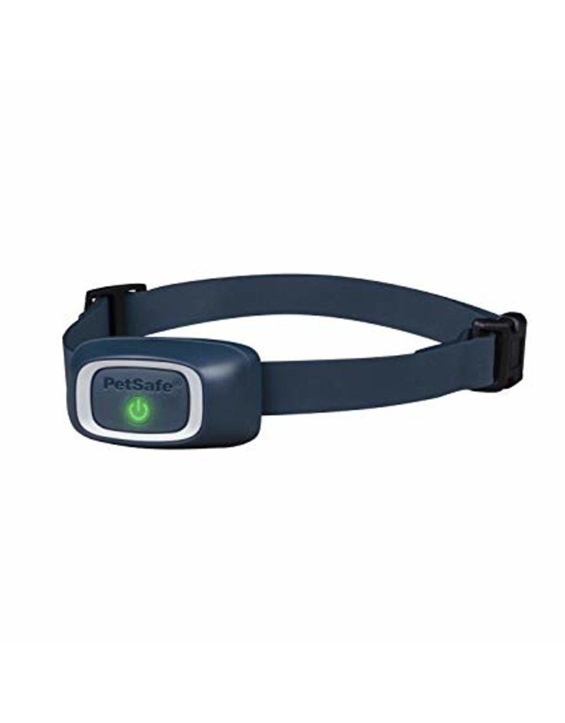 PetSafe Rechargeable Bark Collar Lite