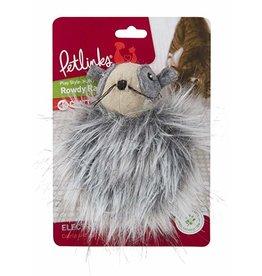 Petlinks Rowdy Raccoon